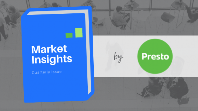 Blog header Market Insights 2